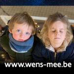 Wens-mee Toverfluit32