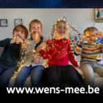 Wens-mee Toverfluit33