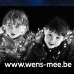 Wens-mee Toverfluit34