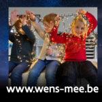 Wens-mee Toverfluit35
