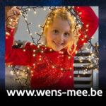 Wens-mee Toverfluit36