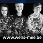Wens-mee Toverfluit37