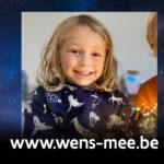 Wens-mee Toverfluit38