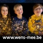 Wens-mee Toverfluit39