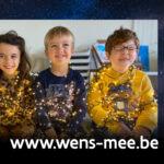 Wens-mee Toverfluit40
