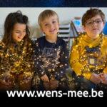 Wens-mee Toverfluit41