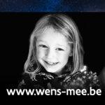 Wens-mee Toverfluit43
