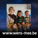 Wens-mee Toverfluit44