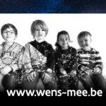 Wens-mee Toverfluit45