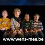 Wens-mee Toverfluit46