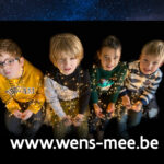 Wens-mee Toverfluit47
