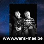 Wens-mee Toverfluit48