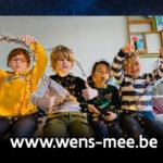 Wens-mee Toverfluit49