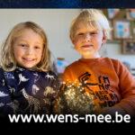 Wens-mee Toverfluit50