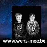Wens-mee Toverfluit51