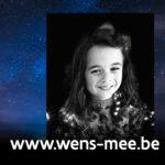 Wens-mee Toverfluit52