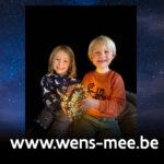 Wens-mee Toverfluit53