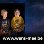 Wens-mee Toverfluit54