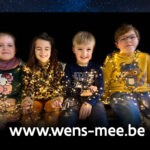 Wens-mee Toverfluit56