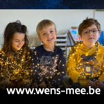 Wens-mee Toverfluit57