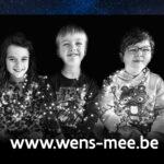 Wens-mee Toverfluit58
