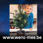 Wens-mee Toverfluit59