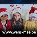 Wens-mee Toverfluit6