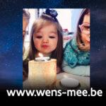 Wens-mee Toverfluit61