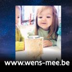 Wens-mee Toverfluit62