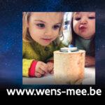Wens-mee Toverfluit63