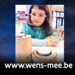 Wens-mee Toverfluit64