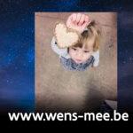 Wens-mee Toverfluit65
