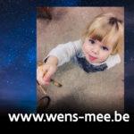 Wens-mee Toverfluit66