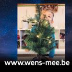 Wens-mee Toverfluit67