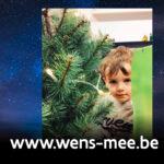Wens-mee Toverfluit68