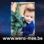 Wens-mee Toverfluit69