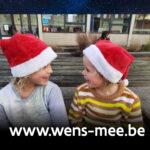 Wens-mee Toverfluit7
