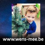 Wens-mee Toverfluit71