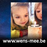 Wens-mee Toverfluit72