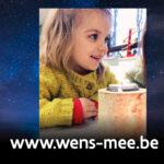 Wens-mee Toverfluit73