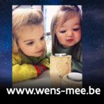 Wens-mee Toverfluit74