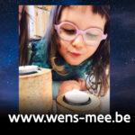 Wens-mee Toverfluit75