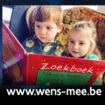 Wens-mee Toverfluit76