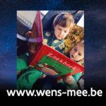 Wens-mee Toverfluit77