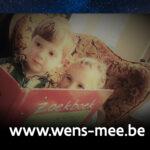 Wens-mee Toverfluit78