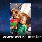 Wens-mee Toverfluit79