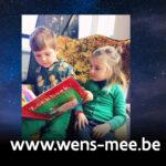 Wens-mee Toverfluit81