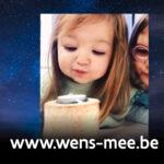 Wens-mee Toverfluit82