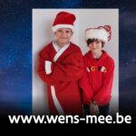 Wens-mee Toverfluit83