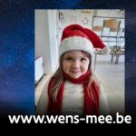 Wens-mee Toverfluit84